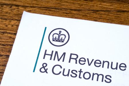 HMRC Scam Calls